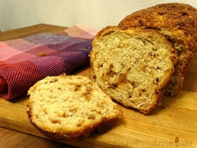suikerbrood6